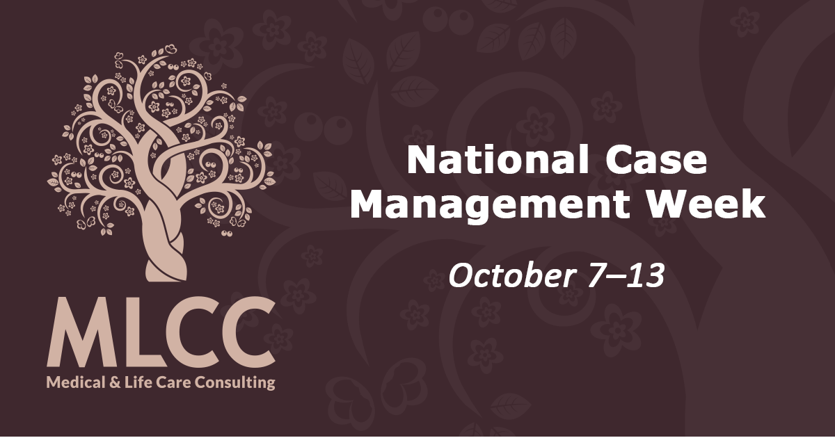 National-Case-Management