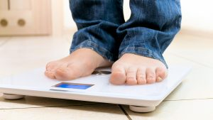 Obesity within workers' compensation case management